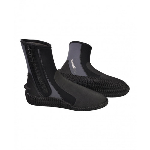 BOOTS NEOS/RAFT